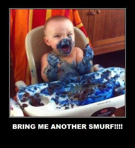 bring-me-another-smurf.jpg