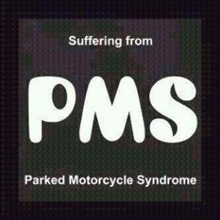 PMNS Sufferer