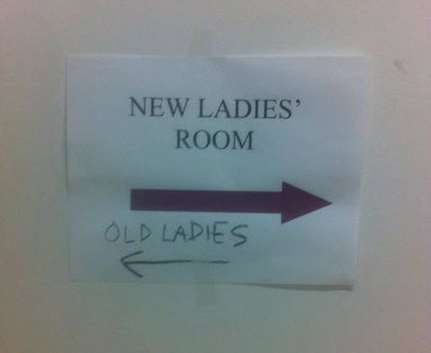 Ladies room2