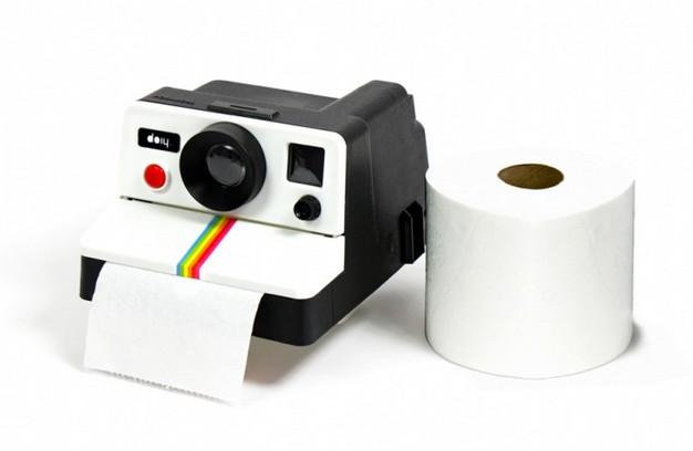 Tp camera
