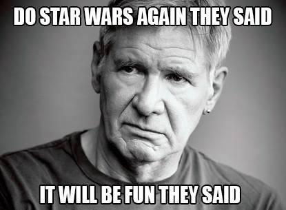 Dp star wars they said