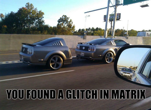 glitch3