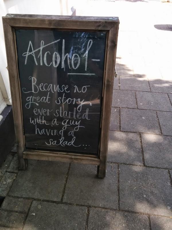 Bar sign2