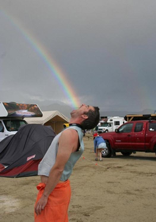 Taste the Rainbow2