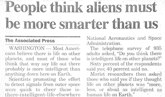 aliens-are-the-smarterest