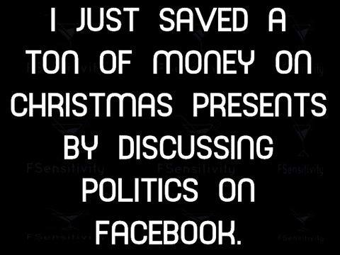 i-saved-a-ton-of-money