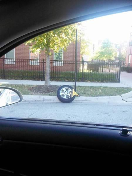 wheel-of-misfortune