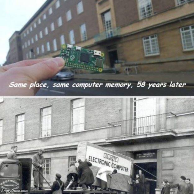 same-place-same-amount-of-memory
