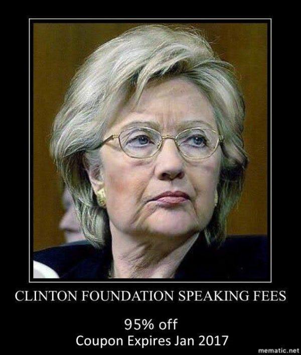 speaking-fee-sale