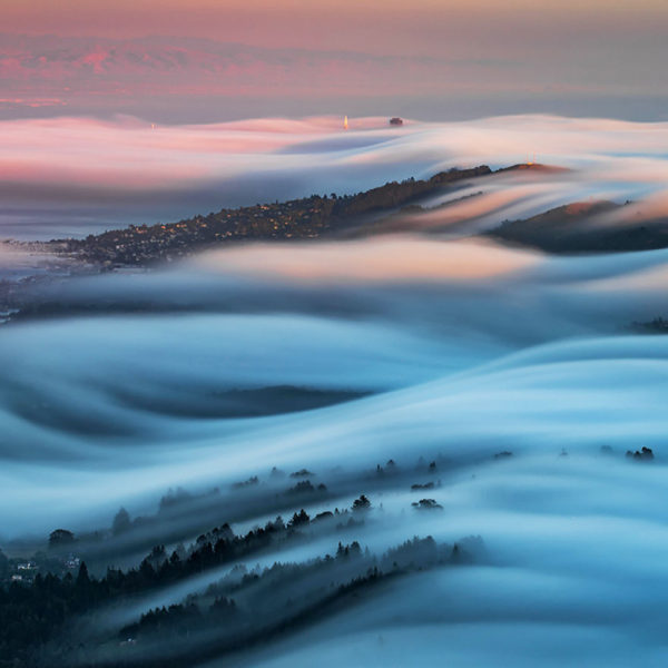 fog-waves2